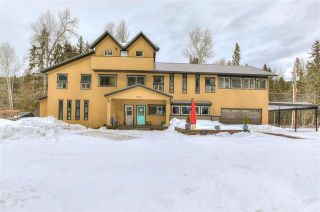 Photo 22: 11500 Highway 33, E in Kelowna: House for sale : MLS®# 10233396
