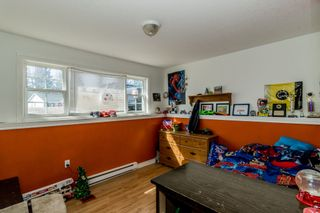 Photo 10: 992 & 994 Dakota Lane in Greenwood: 404-Kings County Multi-Family for sale (Annapolis Valley)  : MLS®# 202109476