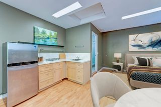Photo 30: 632 CHAPMAN Avenue in Coquitlam: Coquitlam West House for sale : MLS®# R2595703