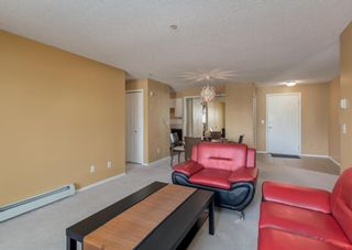 Photo 3: 2212 6224 17 Avenue SE in Calgary: Red Carpet Apartment for sale : MLS®# A1115091
