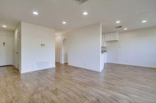 Photo 6: OCEANSIDE Condo for sale : 2 bedrooms : 4216 La Casita Way ##2