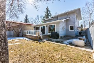 Photo 32: 64 Midpark Drive SE in Calgary: Midnapore Detached for sale : MLS®# A1082357
