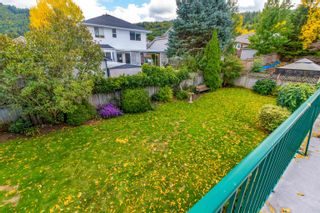 """Photo 16: 5432 HIGHROAD Crescent in Chilliwack: Promontory House for sale in """"PROMONTORY"""" (Sardis)  : MLS®# R2622055"""