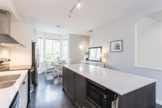 """Photo 5: 30 8438 207A STREET  LANGLEY Street in Langley: Willoughby Heights Townhouse for sale in """"YORK by Mosaic"""" : MLS®# R2573468"""