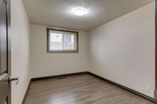 Photo 16: 1 2315 17A Street SW in Calgary: Bankview Apartment for sale : MLS®# A1142599