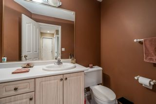 Photo 18: 13328 84 Avenue in Surrey: Queen Mary Park Surrey House for sale : MLS®# R2625531