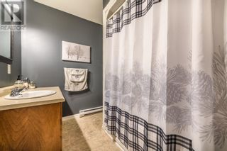 Photo 16: 40 Toslo Street in Paradise: House for sale : MLS®# 1237906