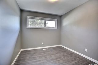 Photo 29: 5910 5th Avenue in Regina: Mount Royal RG Residential for sale : MLS®# SK841555