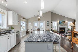 Photo 3: 4901 58 Avenue: Cold Lake House for sale : MLS®# E4232856