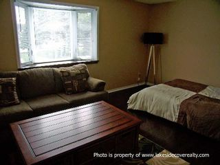 Photo 6: 6 21 Laguna Parkway in Ramara: Rural Ramara Condo for sale : MLS®# X3078248