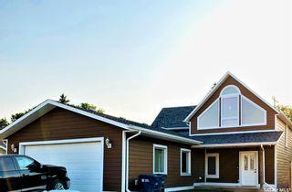 Photo 2: 212 Van Horne Street in Windthorst: Residential for sale : MLS®# SK850207