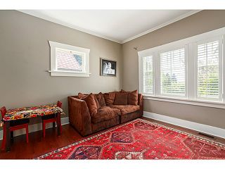 Photo 17: 762 E 8TH Street in North Vancouver: Boulevard House for sale : MLS®# V1123795