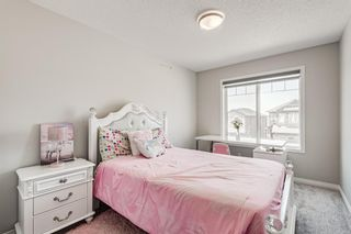 Photo 32: 78 Lucas Crescent NW in Calgary: Livingston Detached for sale : MLS®# A1124114