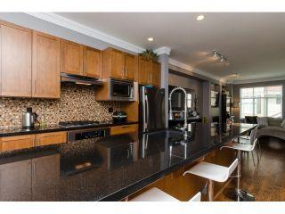 Photo 7: # 21 3009 156TH ST in Surrey: Grandview Surrey Condo for sale (South Surrey White Rock)  : MLS®# F1446519