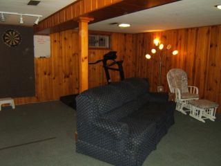 Photo 6: 644 SIMPSON Avenue in WINNIPEG: East Kildonan Residential for sale (North East Winnipeg)  : MLS®# 1107282