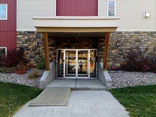 Photo 22: 101 11107 108 Avenue in Edmonton: Zone 08 Condo for sale : MLS®# E4257490