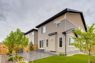 Photo 40: 8 Walgrove Landing SE in Calgary: Walden Detached for sale : MLS®# A1145255