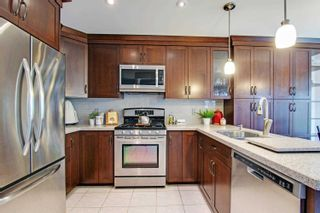 Photo 10: 12 Brand Court in Ajax: Central House (Bungalow) for sale : MLS®# E4462366