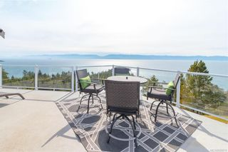 Photo 33: 7450 Thornton Hts in Sooke: Sk Silver Spray House for sale : MLS®# 836511