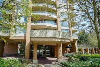 Photo 3: 102 4689 HAZEL Street in Burnaby: Forest Glen BS Condo for sale (Burnaby South)  : MLS®# R2259927