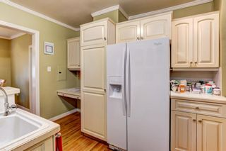 Photo 19: 1115 7A Street NW in Calgary: Rosedale Detached for sale : MLS®# A1104750