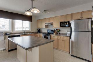 Photo 8: 2 12050 17 Avenue in Edmonton: Zone 55 Townhouse for sale : MLS®# E4229360