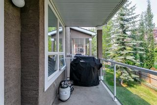 Photo 20: 54 Royal Manor NW in Calgary: Royal Oak Row/Townhouse for sale : MLS®# A1130297