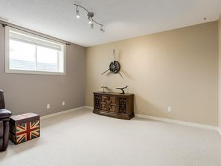 Photo 21: 215 371 Marina Drive: Chestermere Row/Townhouse for sale : MLS®# A1077596