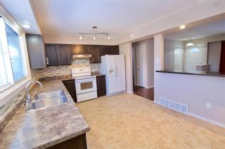 Photo 3: 19 Malden Close in Winnipeg: Maples Residential for sale (4H)  : MLS®# 202101865