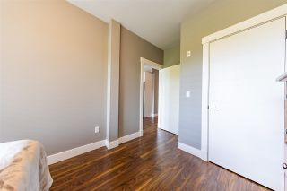 """Photo 22: 210 5665 177B Street in Surrey: Cloverdale BC Condo for sale in """"LINGO"""" (Cloverdale)  : MLS®# R2576920"""