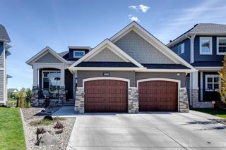 Photo 20: 329 Bayside Crescent SW: Airdrie Detached for sale : MLS®# A1129242