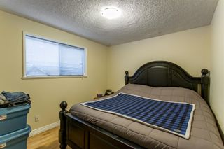 Photo 17: 3758 COAST MERIDIAN Road in Port Coquitlam: Oxford Heights House for sale : MLS®# R2420873
