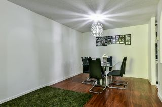 """Photo 7: 304 10626 151A Street in Surrey: Guildford Condo for sale in """"Lincoln's Hill"""" (North Surrey)  : MLS®# R2568099"""