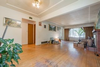 Photo 16: 3296 TURNER Street in Vancouver: Renfrew VE House for sale (Vancouver East)  : MLS®# R2621858
