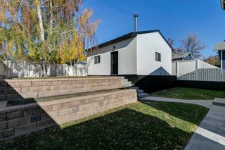 Photo 40: 3512 Brenner Drive NW in Calgary: Brentwood Detached for sale : MLS®# A1154029