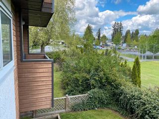 Photo 4: 204 33870 FERN Street in Abbotsford: Central Abbotsford Condo for sale : MLS®# R2570775