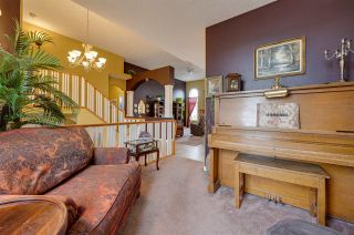 Photo 21: 540 HIGHLAND Drive: Sherwood Park House for sale : MLS®# E4237072