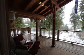 Photo 29: 5244 NE Meadow Creek Road in Celista: North Shuswap House for sale (Shuswap)  : MLS®# 10110324