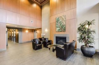 Photo 18: 502 77 SPRUCE Place SW in Calgary: Spruce Cliff Apartment for sale : MLS®# A1062924