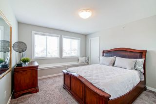 "Photo 21: 10130 247B Street in Maple Ridge: Albion House for sale in ""Jackson Ridge"" : MLS®# R2477768"