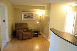 Photo 5: 1 7 Lorraine Drive in Toronto: Condo for sale (C07: TORONTO)  : MLS®# C1753613