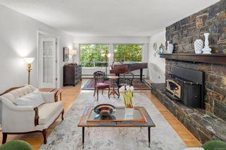 Photo 8: 4560 Balmacarra Rd in : SE Gordon Head House for sale (Saanich East)  : MLS®# 880025