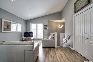 Photo 3: 906 Werschner Crescent in Saskatoon: Rosewood Residential for sale : MLS®# SK806389