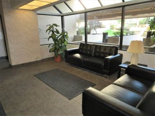 """Photo 12: 1009 460 WESTVIEW Street in Coquitlam: Coquitlam West Condo for sale in """"PACIFIC HOUSE"""" : MLS®# R2450767"""