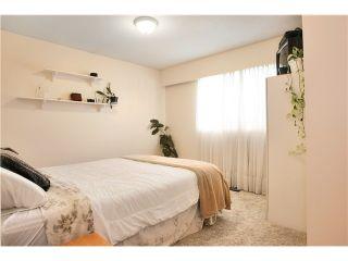 Photo 9: 11908 HAWTHORNE Street in Maple Ridge: Cottonwood MR House for sale : MLS®# V852137