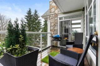 "Photo 27: 304 3001 TERRAVISTA Place in Port Moody: Port Moody Centre Condo for sale in ""NAKISKA"" : MLS®# R2562742"