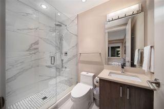 Photo 33: 1010 WILDWOOD Lane in West Vancouver: British Properties House for sale : MLS®# R2611799