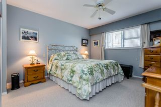 """Photo 20: 250 32691 GARIBALDI Drive in Abbotsford: Abbotsford West Townhouse for sale in """"Carriage Lane"""" : MLS®# R2262736"""