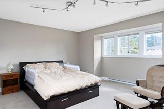 Photo 16: 4612 Royal Wood Crt in : SE Broadmead House for sale (Saanich East)  : MLS®# 872790