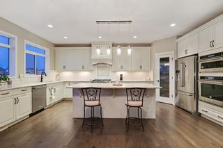 Photo 15: 36 Marquis View SE in Calgary: Mahogany Detached for sale : MLS®# A1077436